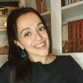 Francesca Scalinci