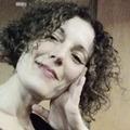 Francesca Pellacani
