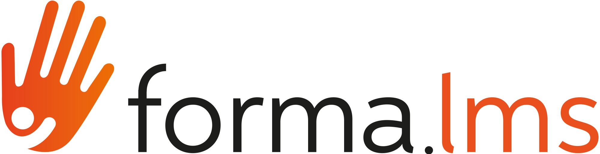 Forma Learning Management System